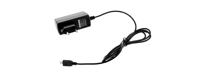 szybka ładowarka micro USB do telefonu