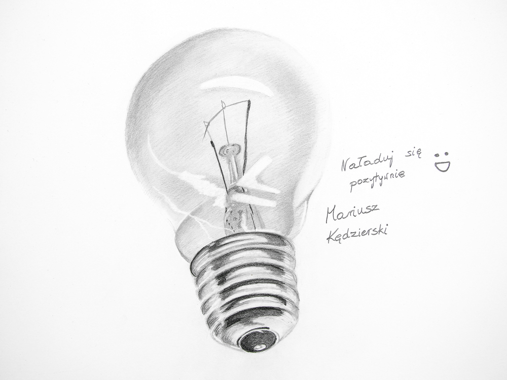 rysunek-zarowka-kedzierski_naladuj-sie-pozytywnie