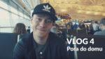 Mariusz-Kedzierski-VLOG-naladuj-sie-pozytywnie-amerukanski-sen-przenosne