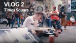 mariusz-kedzierski-times-square-marzenie-naladuj-sie-pozytywnie