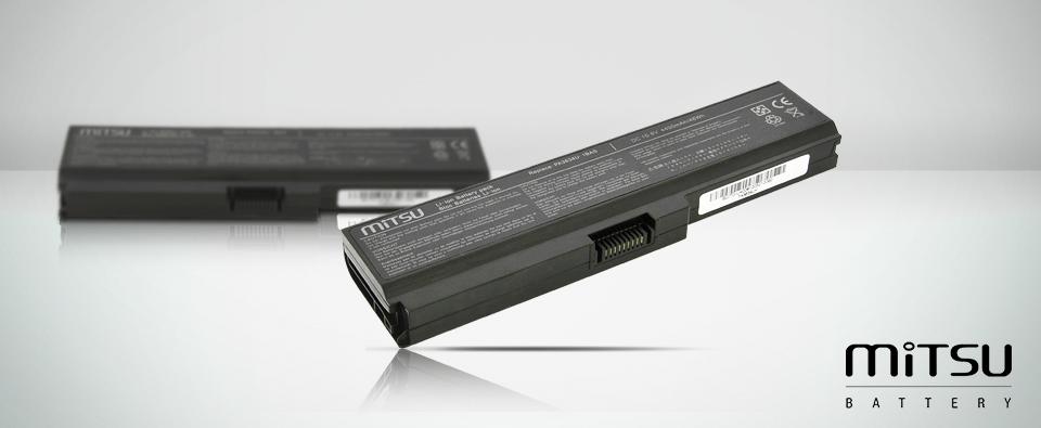 zamiennik-bateria-do-laptopa-mitsu