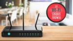 czy-wifi-szkodzi-zdrowiu-ludzi