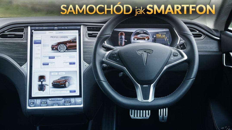 samochod-jak-smartfon