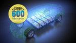 600km-zasieg-auto-elektryczne