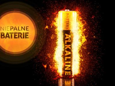 niepalne-baterie-li-ion-paluszki-woda-z-sola
