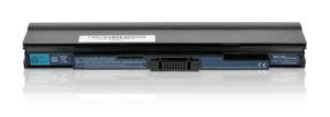 bateria do laptopa acer