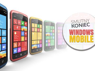 smutny-koniec-windows-mobile