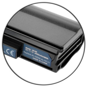 symbol-bateria-laptopa-acer