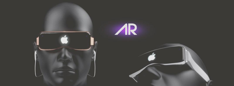 wirtualna-rzeczywistosc