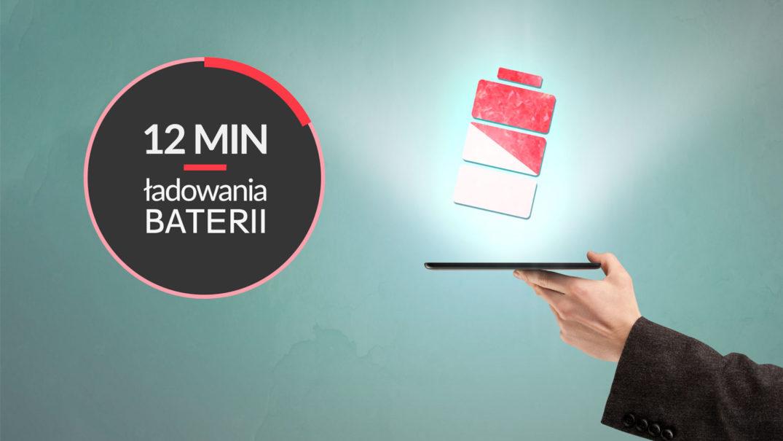 Baterie-samsung-szybkie-ladowanie-12-min