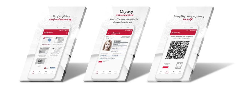 aplikacja mobywatel