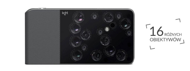 light16 - 16 obiektywów