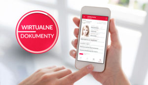 mdokumenty-wirtualne-mobywatel