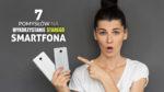7-pomyslow-na-starego-smartfona