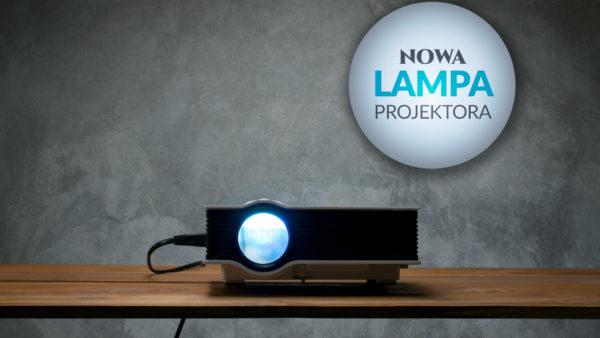 lampa-zamienna-do-projektora