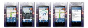 Rysiek-aplikacja-wideorejestrator