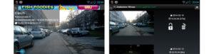 auto-kam-aplikacja-wideorejestrator
