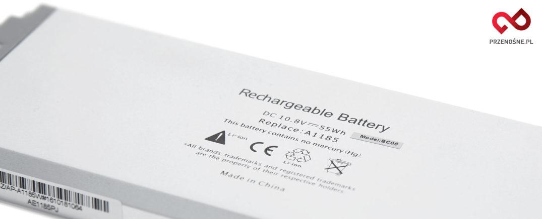 bateria-do-laptopa-zamiennik-etykieta-pojemnosc-napiecie-li-ion-replacement
