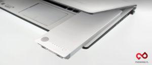 bateria-laptop-yoga3