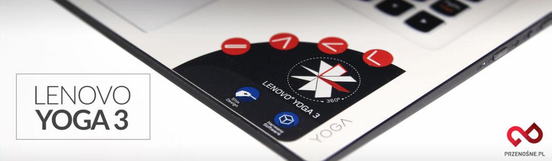 lenovo-yoga3-etykieta-laptop-tablet