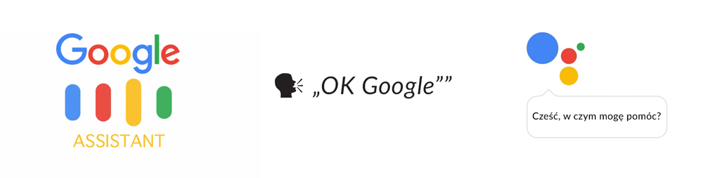 google-asistant-ok-google