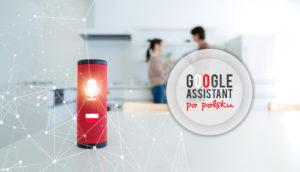google-asystent-po-polsku-inteligentny-glosnik