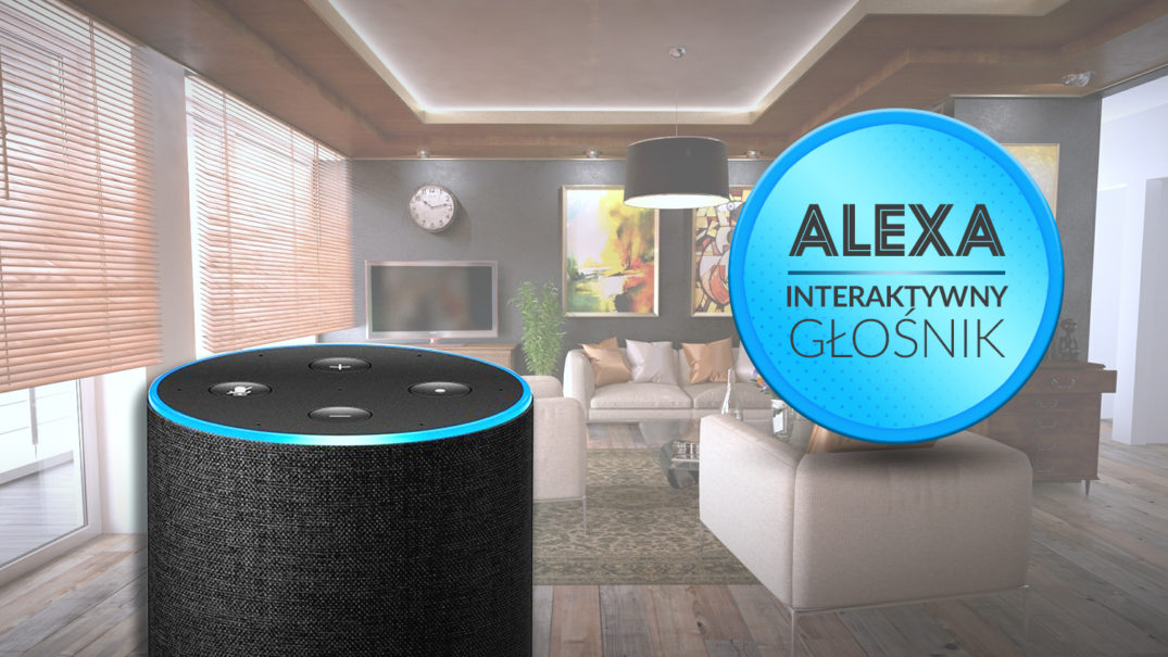 inteaktywny-glosnik-alexa-amazon