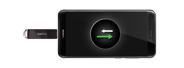 sandisk-pendrive-do-smartfona-telefonu-przenosne
