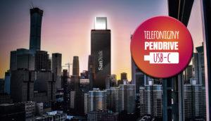 telefoniczny-pendrive-usbc-1tb-sandisk