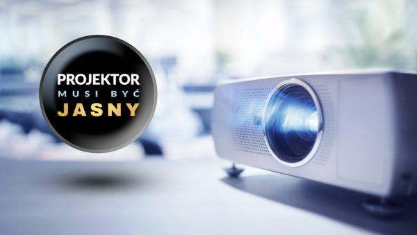 projektor-jasność-ansi-lumen-lampa-projektora