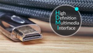 kabel hdmi informacje