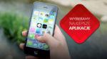 najlepsze aplikacje iphone