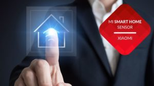 Mi Smart Home Kit