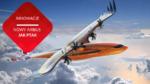 airbus samolot przyszłości