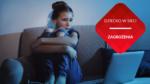 bezpieczne dzieci w sieci