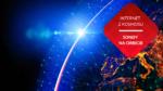 przenosnepl_starlink-satelity