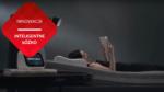przenosnepl_inteligentne łóżko