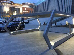 carport_saule