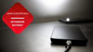 przenosnepl_ue wymienna bateria
