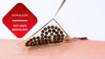 przenosnepl elektroniczna skóra zasilana potem