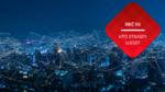 przenosnepl_nowoczesne miasto z siecią połączeń 5G
