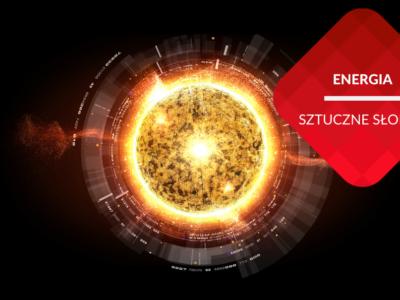 przenosnepl_sztuczne słońce energia jądrowa