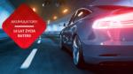 przenosnepl_akumulator samochód elektryczny droga tunel