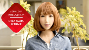 przenosnepl_robot android Erica