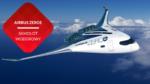 przenosnepl_koncepcja samolotu z napędem wodorowym