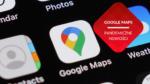 przenosnepl_logo aplikacji google maps na smartfonie