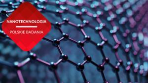 przenosnepl_nanostruktura w przybliżeniu