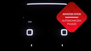 przenosnepl_wizualizacja światła samochodu w ciemnościach