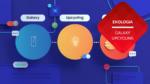 przenosnepl_grafika wektorowa prezentuje projek Galaxy Upcycling