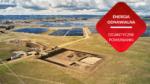 przenosnepl_farma solarna Apple w Kalifornii gigantyczne magazyny energii